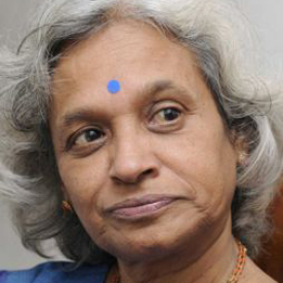 Autonomy, Access, Infrastructure and Future — A Discussion with C S Lakshmi on the SPARROW Archive