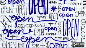 How Can We Make Open Education Truly Open?