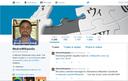 Hindustani Language: We Are Wikipedia