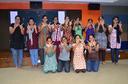 Konkani Wikipedia Goes Live After 'Nine Years' of Incubation