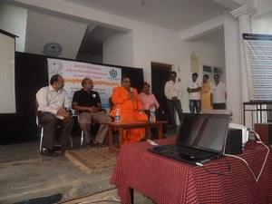 Ten Telugu Books Re-released Under CC-BY-SA 3.0 License