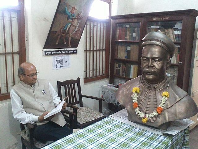 Talk on bringing 1000 books about the culture of Maharashtra on Marathi Wikipedia
