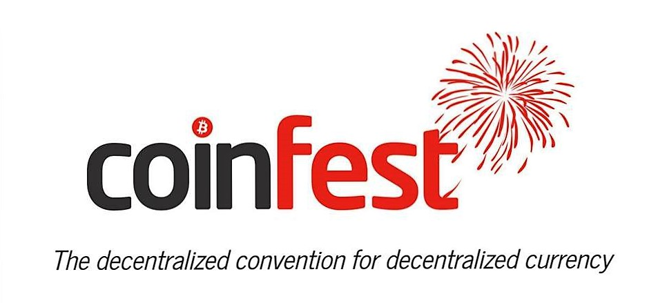 CoinFest 2016