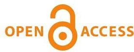 Open Access Week begins in Bangalore