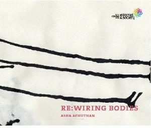 Re:Wiring Bodies
