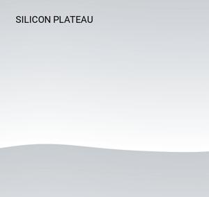 Silicon Plateau: Volume Two