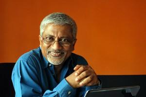 3rd IJLT-CIS Lecture Series at NLSIU, Bangalore