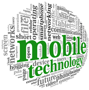 A billion mobile users: new startup profiles and innovation insights from Mobile India 2016